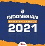 Prahara Bima Perkasa Jogja Jelang Playoff IBL 2021, Isman Thoyib dan Manajer Tim Cabut