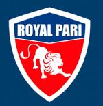 Eks-Pilar Persebaya Ikut Antar Klubnya Lolos ke Kualifikasi Copa Libertadores
