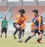 Persiapan Piala AFF U-16, Timnas U-16 Indonesia Gelar Seleksi Pemain Tahap Kedua