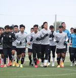 PSSI Tetap Siapkan Timnas U-19 dan U-16, Meski Piala Asia U-16 dan U-19 Abu-abu