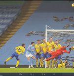 Liga Inggris Segera Uji Coba Aturan Pergantian Khusus Cedera Kepala