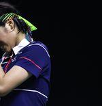 Yonex Thailand Open 2021: Nasib Tragis Wakil Korea Selatan di Semifinal