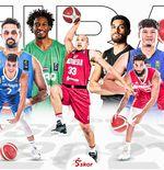 5 Momen Terbaik Kualifikasi Piala Asia FIBA 2021: Super Dunk hingga Buzzer Beater