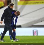 Chelsea Menang, Puasa Gol Timo Werner di Liga Inggris Belum Berakhir