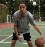 Pandji Pragiwaksono, Garuda Bandung, dan 5 Pemain Basket Favoritnya