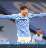 Manchester City, Diam-Diam Menang Beruntun dan Tak Terkalahkan