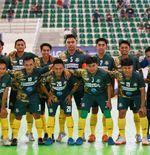 Pro Futsal League 2021 Belum Bergulir, CEO Kancil BBK Sudah Kirim Psywar kepada Lawan