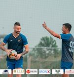 Klub Liga Kamboja Resmi Kontrak Striker Alumni Premier League