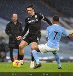 Sinyal Jack Grealish ke Manchester City Menguat