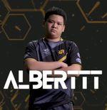 Leaderboard MVP MPL Indonesia Season 7, Alberttt dari RRQ Hoshi di Puncak