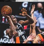 Keputusan Unik Timnas Basket AS, Jalankan Pelatnas dengan Sistem Bubble bersama 2 Rival