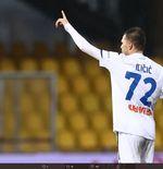 Hasil AC Milan vs Atalanta: I Rossoneri Tumbang, Puncak Klasemen Liga Italia Terancam