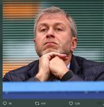 Final Liga Champions Manchester City vs Chelsea, Pembenahan Rp7,258 Triliun pada 2020-2021