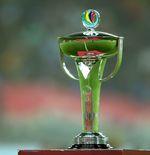 Persipura Main di Singapura, Jika Lolos Play-off Piala AFC 2021