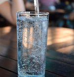 Manfaat Air Mineral yang Wajib diketahui Gamer
