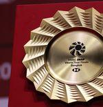 Kiprah Pebulu Tangkis Indonesia di Turnamen Finals: Susy Susanti Tersukses, Ganda Putra Jadi Andalan