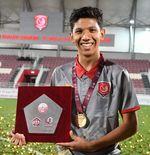 Penerjemah Shin Tae-yong Bocorkan Pemain Liga Qatar yang Tengah Dipantau Timnas Indonesia