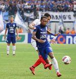 Demi Piala AFC 2021, Klub Papan Atas Timor Leste Berminat Pinjam Bek PSIS