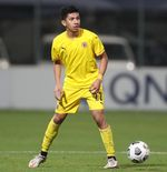 Wonderkid asal Aceh Berprestasi di Liga Qatar, Kini Menuju Timnas Indonesia