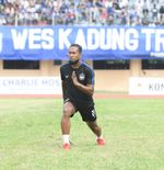 Jelang Tampil di Piala Wali Kota Solo, Bhayangkara FC Datangkan Eks Bek PSIS