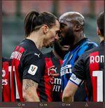 Daftar Panjang Rasisme di Sepak Bola Italia