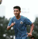 Ungkapan Perasaan Pemain Muda Arema FC Usai Piala Dunia U-20 2021 Dibatalkan