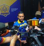 Pemenang FIFA Puskas Award 2016 Gabung Klub Kasta Ketiga Liga Malaysia