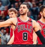 Berita Transfer NBA: 3 Tim Incar JJ Redick, Si Raja Slamdunk Ditawar Knicks