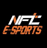 Transfer PUBG Mobile: Dilepas BOOM Esports, Ramones Jadi Penggawa Anyar NFT Esports