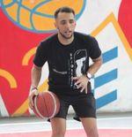 Pelatih Asal AS Ini Sebut Masa Depan Basket Indonesia Cerah