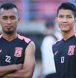 Kompetisi Mati Suri, Pilar Borneo FC Khawatir dengan Nasib Pemain Muda Indonesia
