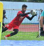 Persib Tukar Pemain Pinjaman ke Bandung United karena Terbentur Regulasi Liga 3