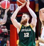 Pembagian Grup Basket Putra Olimpiade 2020: AS Bisa Balas Dendam ke Prancis