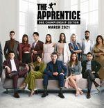 Lima Manfaat 'The Apprentice: ONE Championship Edition' dalam Kehidupan Nyata