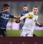 Tottenham Hotspur Bersiap Datangkan Duo Atalanta, Salah Satunya Juga Diincar Barcelona dan Man United