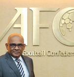 Termasuk Timnas Indonesia, AFC Berikan Deadline Sampai 15 Februari