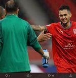 Tuan Rumah Al-Duhail Akhiri Kiprah di Piala Dunia Antarklub sebagai Peringkat Kelima