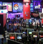 5 Gim Paling Ditunggu di Event Expo Gim E3 2021