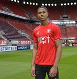 Dihubungi Lewat Instagram, Wonderkid FC Twente Mantap Tolak Timnas Indonesia