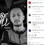 Transfer PUBG Mobile: Geek Fam Lepas Satu Player, 21 Esports Kembali Resmikan Satu Player