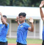 3 Poin yang Jadi Tanggung Jawab Pemain Timnas Indonesia Menurut Pelatih
