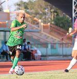 Todd Ferre Main Lebih Lama,Lampang FC Telan Kekalahan Ke-10