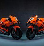 Pengamat MotoGP Coret KTM dari Kandidat Juara MotoGP 2021