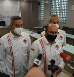 PB ISSI Juga Restui Jenderal Listyo Sigit Prabowo Tetap Menjabat Sekjen PBSI