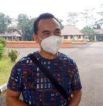 Rionny Mainaky Galau Mencari Sosok Pelatih Tunggal Putri Indonesia