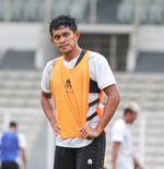 Datang 3 Wajah Baru, Seluruh Pemain Panggilan TC Timnas Indonesia Akhirnya Komplet