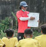 Keharusan Bagi 5 Jebolan Akademi PSS Sleman Usai Promosi ke Tim Senior
