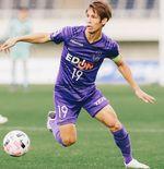 Rapor Pemain J.League di Timnas Jepang saat Bantai Kirgizstan di Kualifikasi Piala Dunia