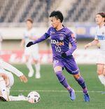 Profil Klub Meiji Yasuda J1 League 2021: Sanfrecce Hiroshima