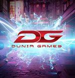 DG Esports Umumkan Skuad Baru Divisi League of Legends: Wild Rift